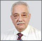 Mr. R. S. Arora, Dy. Managing Director, B. Com.Joined the Company on 03.09.1971