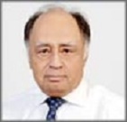 Mr. S. K. Anand, Jt. Managing Director, B. Com.Joined the Company on 05.08.1963.
