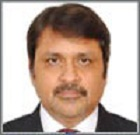 Mr. Tarun Maniktala, Director, Graduate.Joined the Company in 1989.